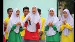 กีฬาสีภายในโรงเรียนอัครศาสน์วิทยา 2561