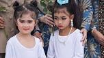 กิจกรรมวันปีใหม่ วันเด็ก วันครู ประจำปี 2562 ฮาซานียะห์